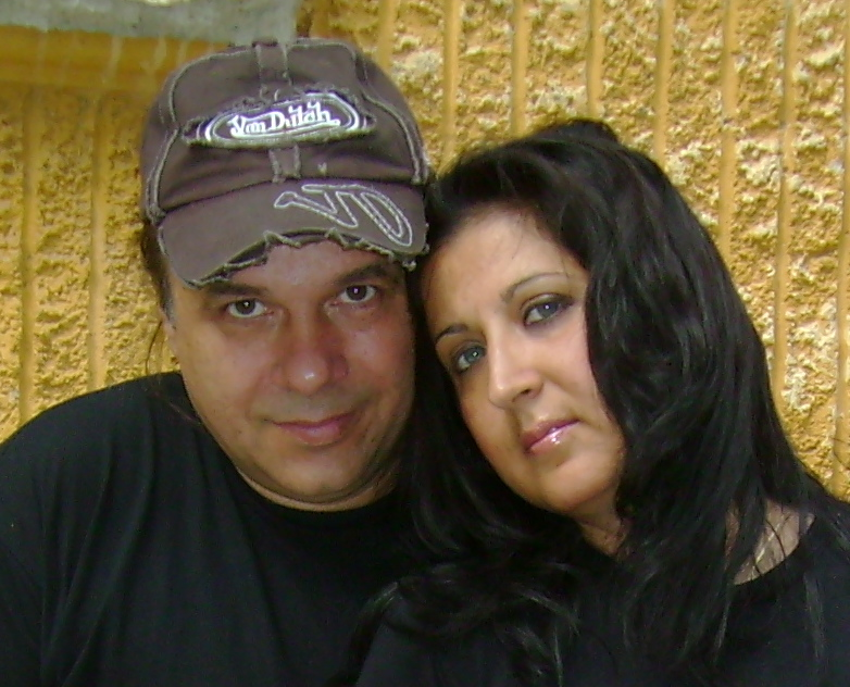 Pors-Duo