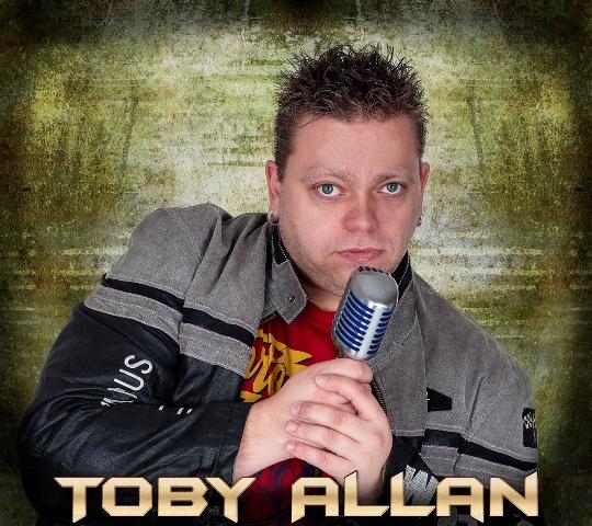 Toby_Allan