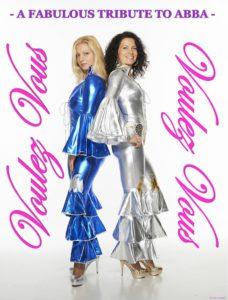 Voulez-Vous-(VV)-A-fabulous-tribute-to-ABBA