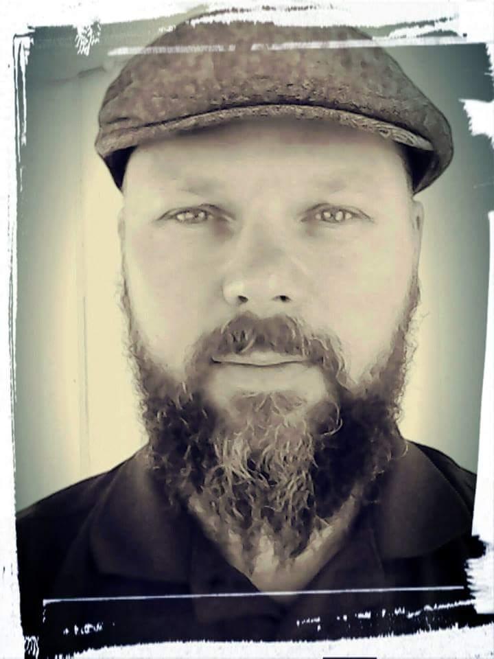 Mikael Blomberg